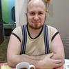 Дмитрий, 32, г.Пангоды