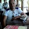 Евгений, 36, г.Жуковка