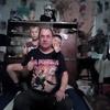 Сергей, 55, г.Орел