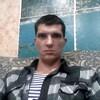 артур, 28, г.Смоленск