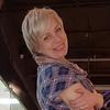 Анна, 44, г.Подольск