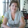 Светлана, 67, г.Приморско-Ахтарск