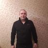 Макс, 29, г.Комсомольск-на-Амуре