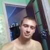 Артём, 26, г.Барнаул
