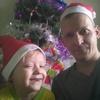 Dima, 33, г.Благодарный