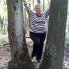 Ирина, 53, г.Старый Оскол