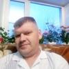 Владимир, 45, г.Белокуриха