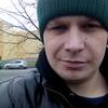 Даниэл Коваленок, 27, г.Боровичи