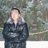 Андрей, 27, г.Улеты