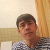 Ильмир, 39, г.Сибай