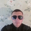 Роман, 24, г.Уяр