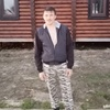 Алексей, 30, г.Солигалич