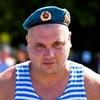 Роман, 38, г.Рязань