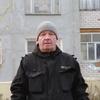 Александр, 52, г.Сыктывкар