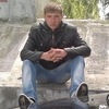 Иван, 28, г.Трубчевск