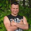 Николай, 33, г.Чудово