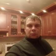 юрец 35 Санкт-Петербург