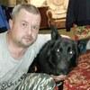 Иван, 46, г.Лесозаводск