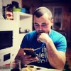 Ринат, 31, г.Боровичи