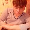 Иван, 28, г.Иркутск
