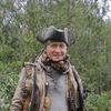 Антон, 38, г.Салехард