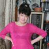 Ирина, 39, г.Анжеро-Судженск