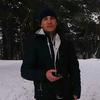 Андрей, 36, г.Кромы