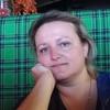 Юлия, 38, г.Чебоксары