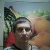 Василий, 33, г.Иваново