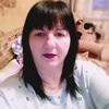 Елена, 52, г.Новопокровка