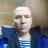 ильмир, 30, г.Федоровка (Башкирия)