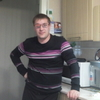 Deni, 39, г.Тарко-Сале
