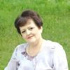 Алёна, 58, г.Миасс