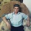 Gamid Kazanbiev, 41, г.Анадырь (Чукотский АО)