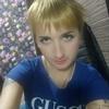 Джульетта, 28, г.Сальск