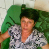 Галина, 66, г.Мошково