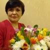 Наталья, 46, г.Кызыл