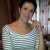 ирина, 54, г.Северск