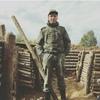 Кирилл, 19, г.Лахденпохья