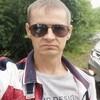 Влад, 46, г.Биробиджан