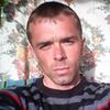 игорь, 34, г.Гурьевск (Калининградская обл.)