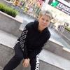 Елена Блинова, 50, г.Инта