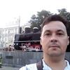 Алексей, 38, г.Новочеркасск