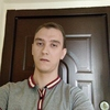 Сергей, 25, г.Таганрог