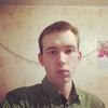 Анатолий, 23, г.Рыбинск