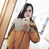 Наталья, 19, г.Омск