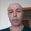 косым, 51, г.Лесосибирск
