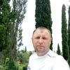 Юрий, 40, г.Волгоград