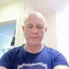 Виталий, 48, г.Новый Уренгой