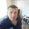 Слава, 46, г.Кстово
